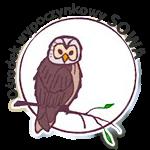 Logo Ośrodek wypoczynkowy SOWA